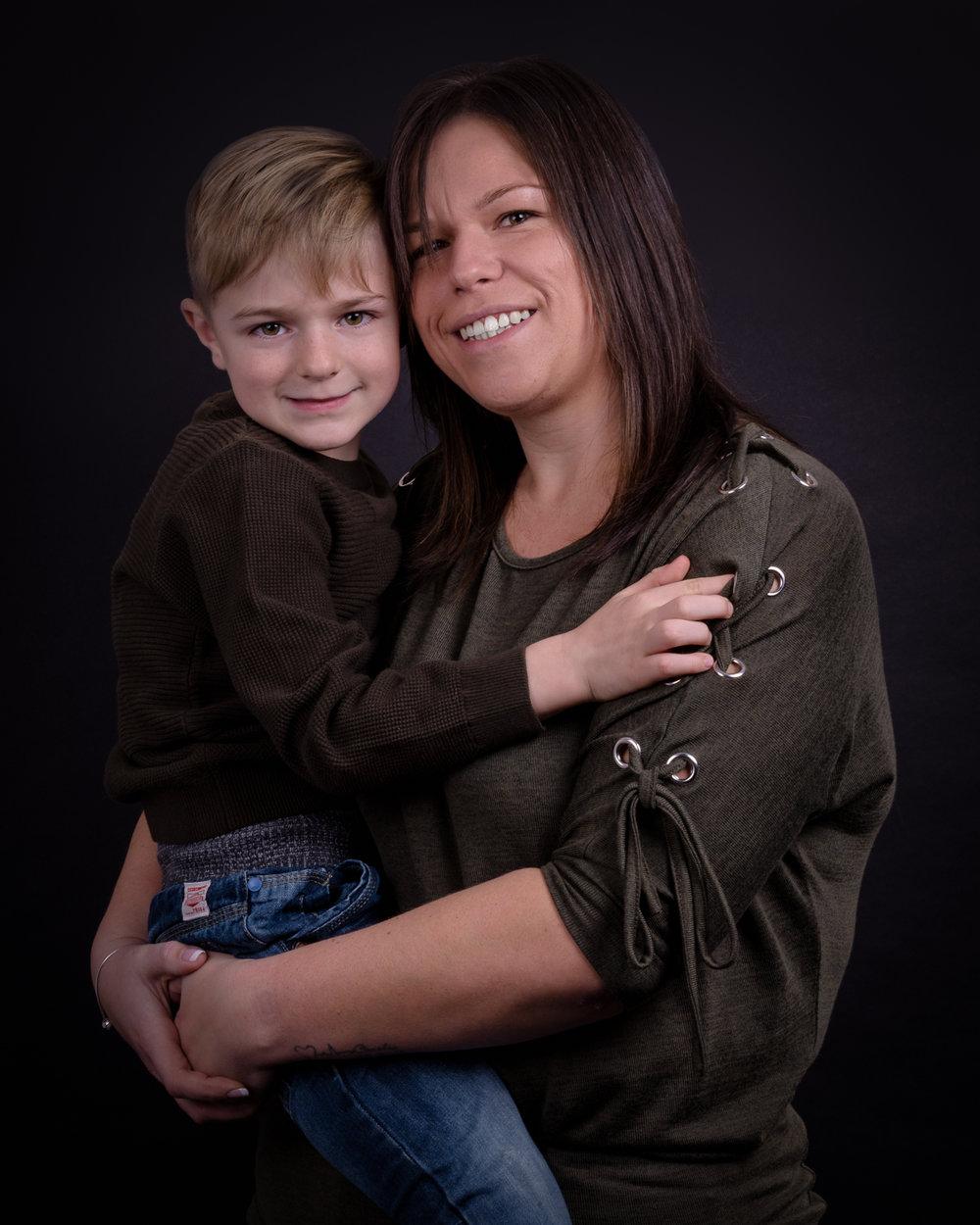 Katie Mckecnie & Son-10.jpg