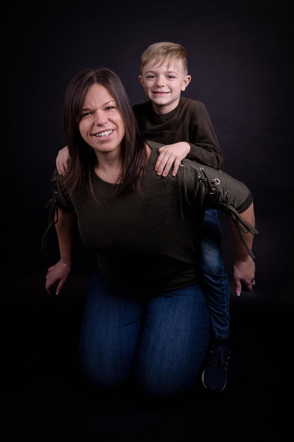 Katie Mckecnie & Son-13.jpg