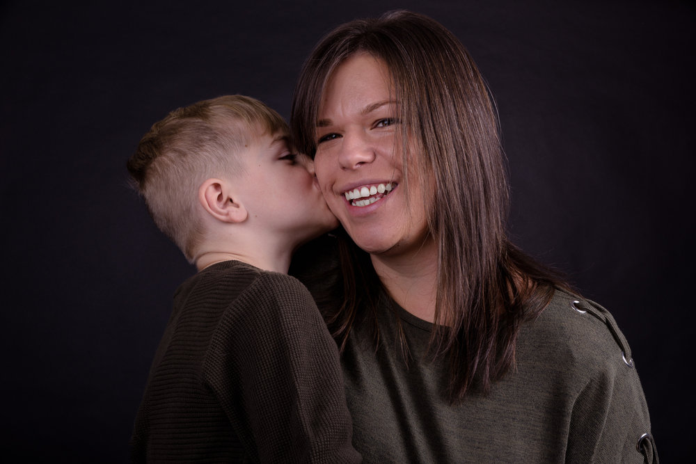 Katie Mckecnie & Son-16.jpg