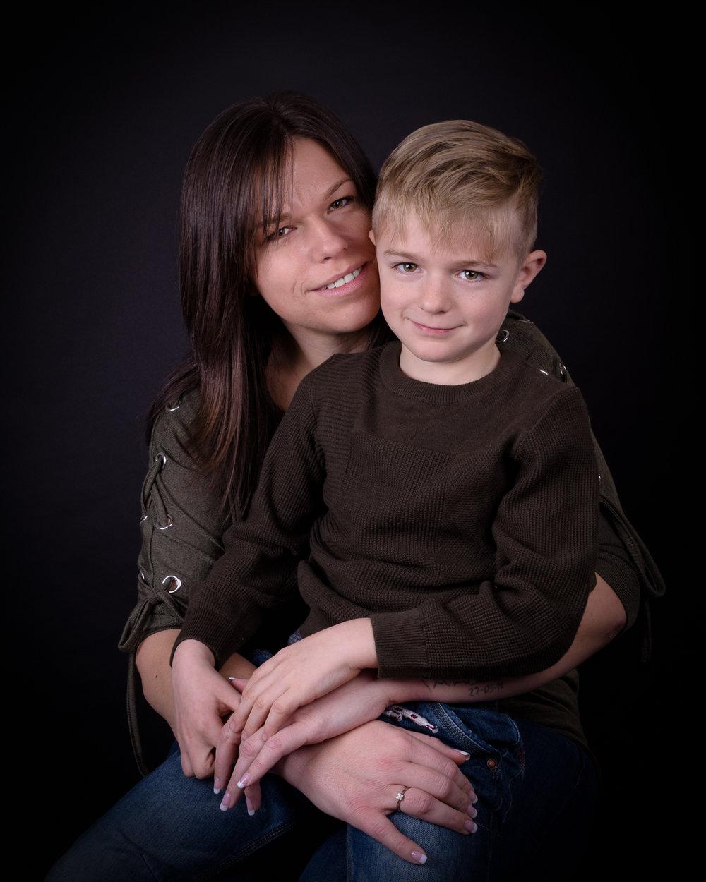 Katie Mckecnie & Son-31.jpg