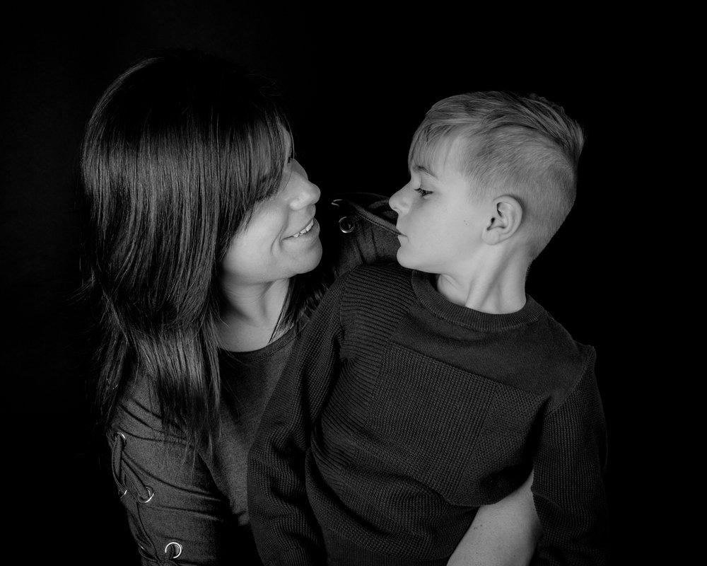 Katie Mckecnie & Son-33.jpg