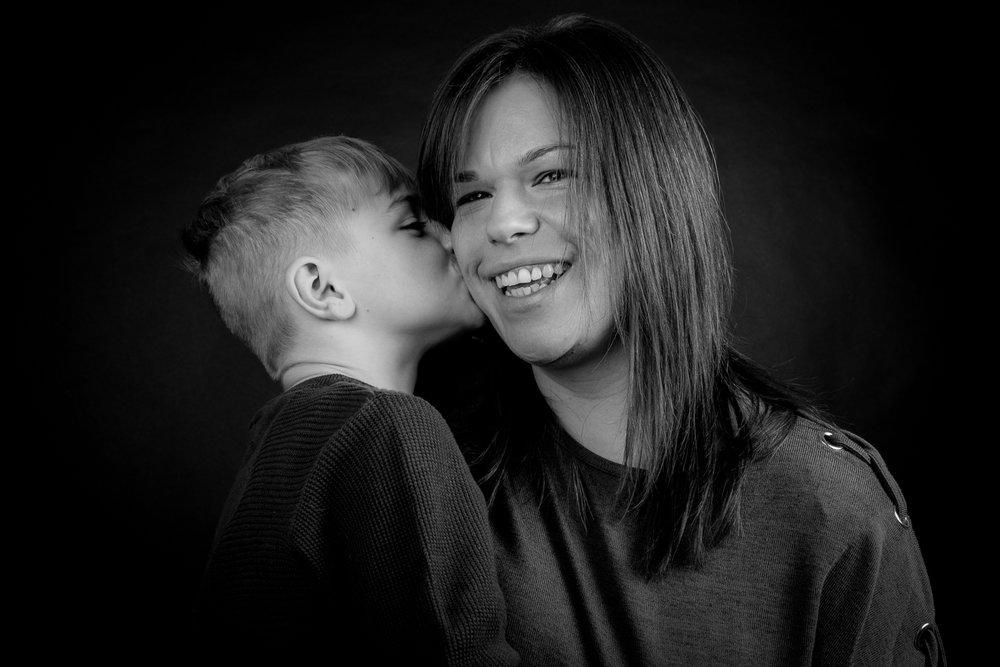 Katie Mckecnie & Son-17.jpg