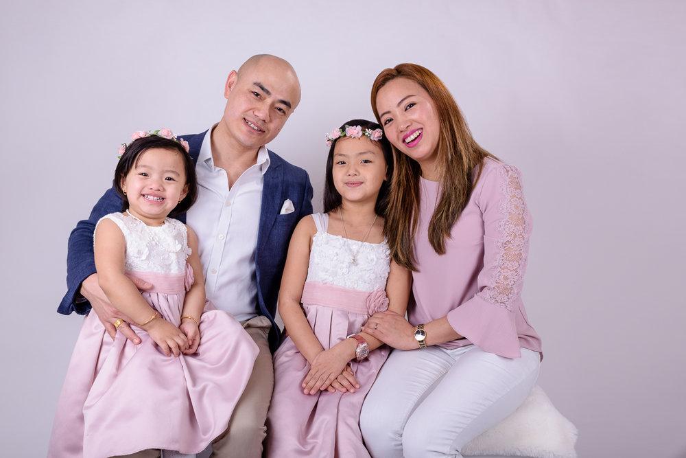 Limbu Family-4.jpg