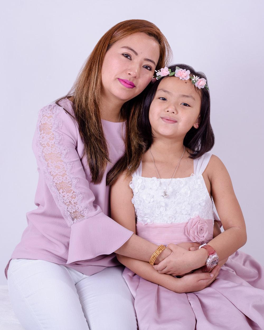 Limbu Family-5.jpg