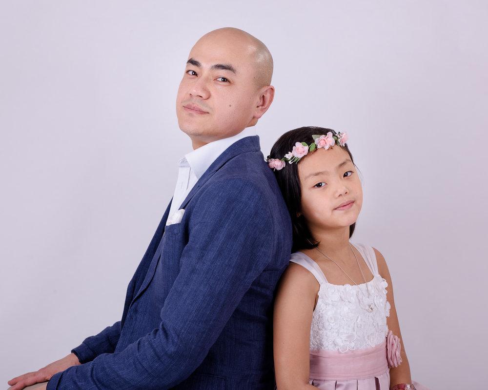 Limbu Family-9.jpg