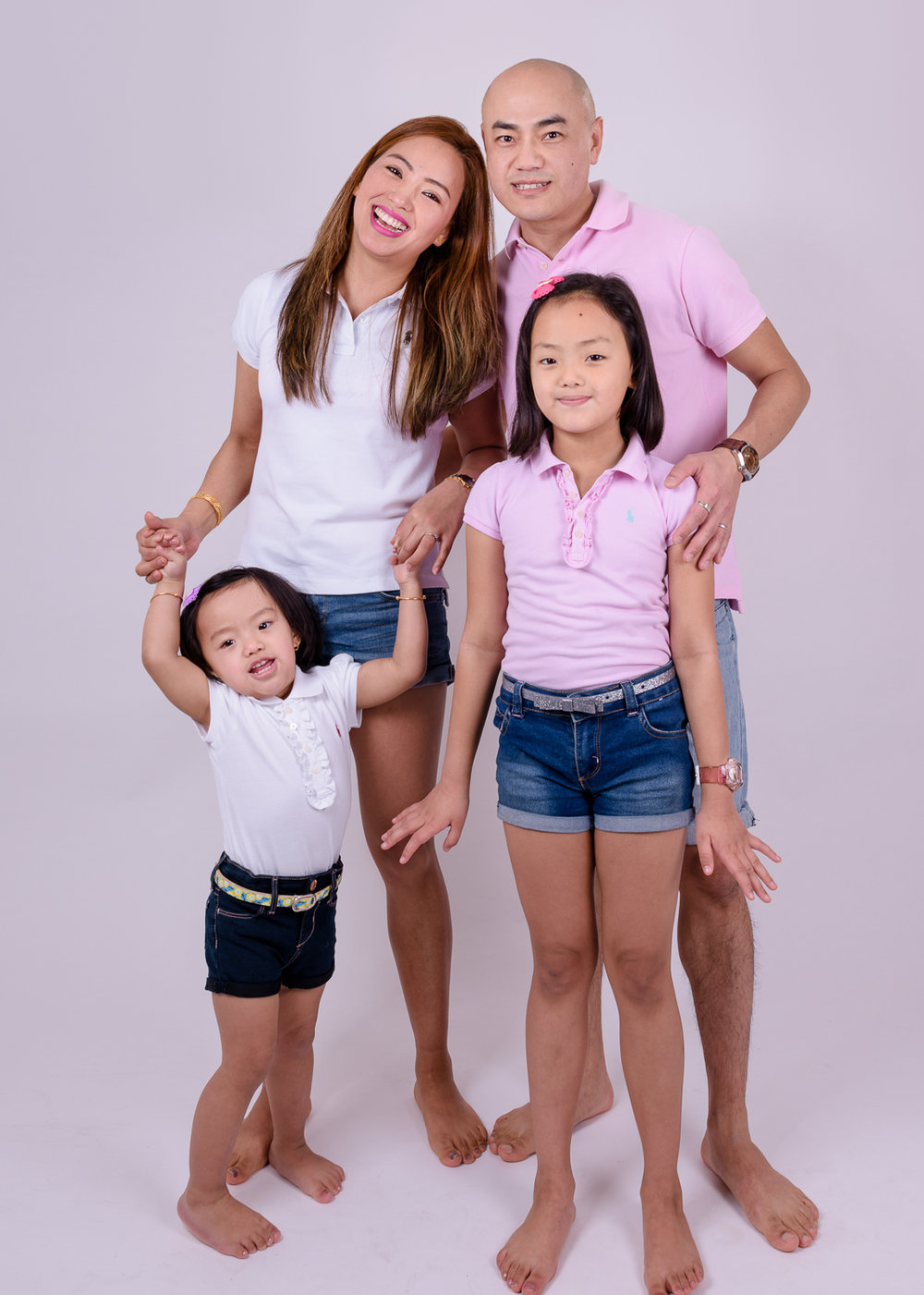 Limbu Family-30.jpg