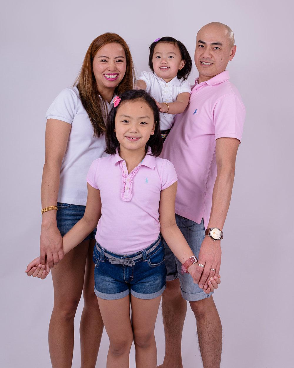Limbu Family-31.jpg