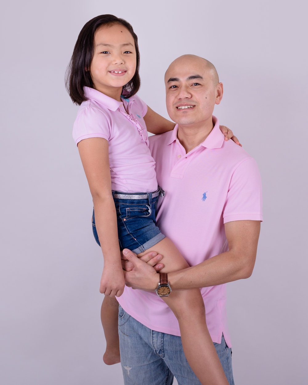 Limbu Family-33.jpg