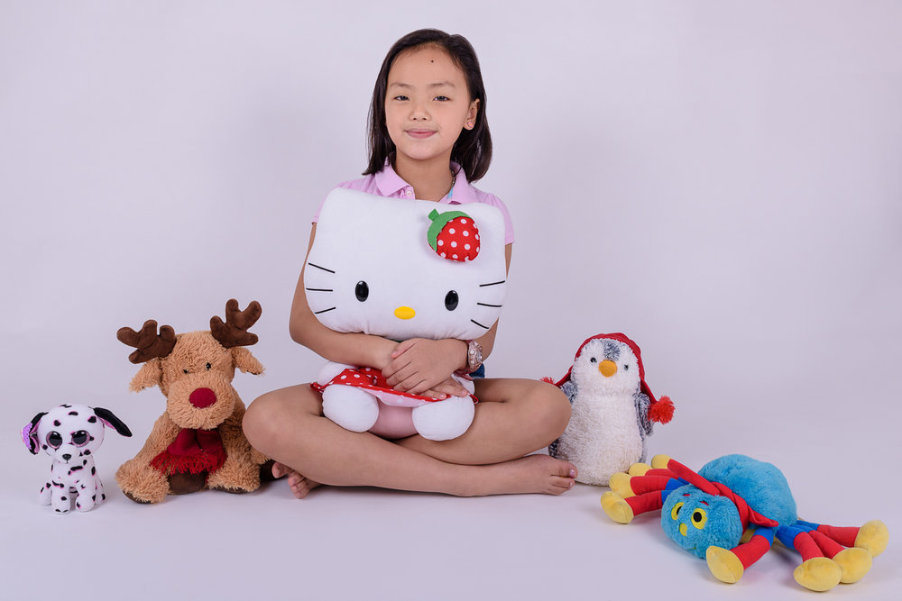 Limbu Family-36.jpg