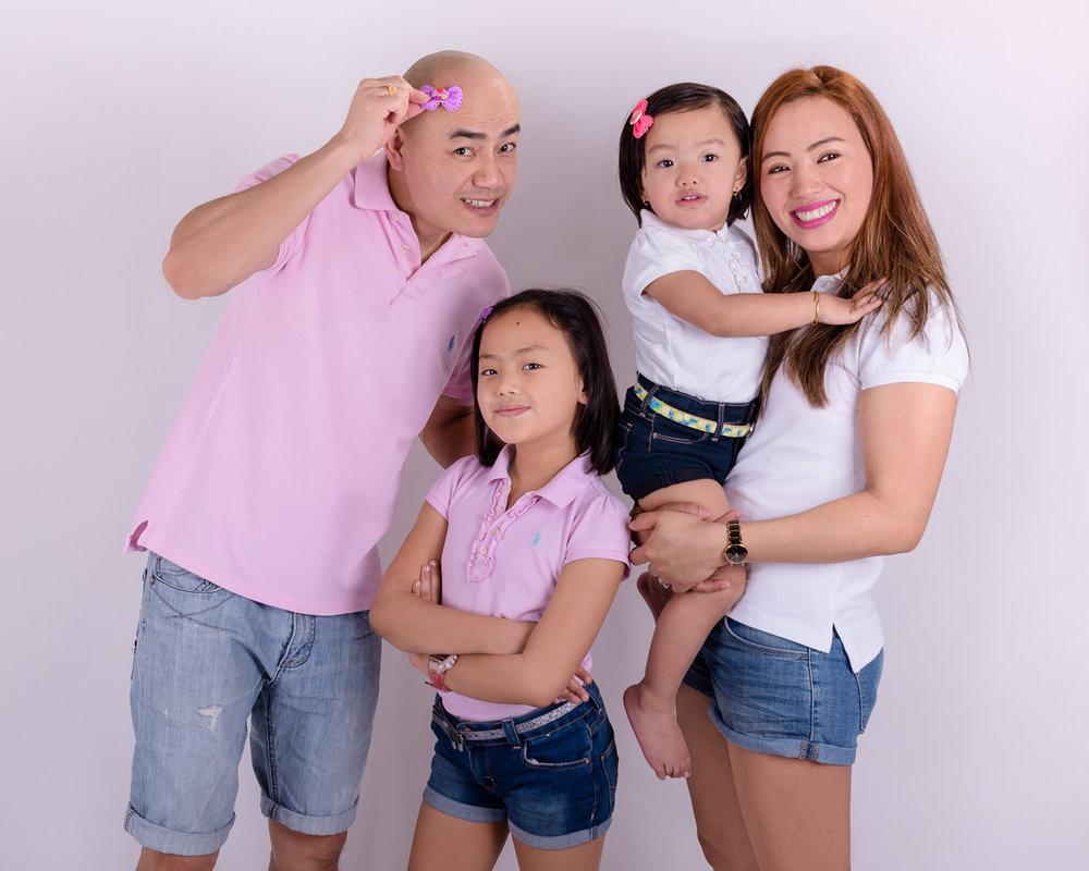 Limbu Family-35.jpg