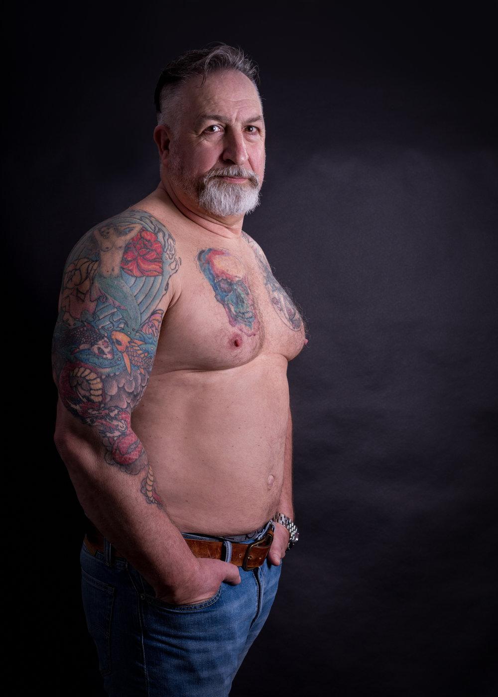 Peter Deane-34.jpg