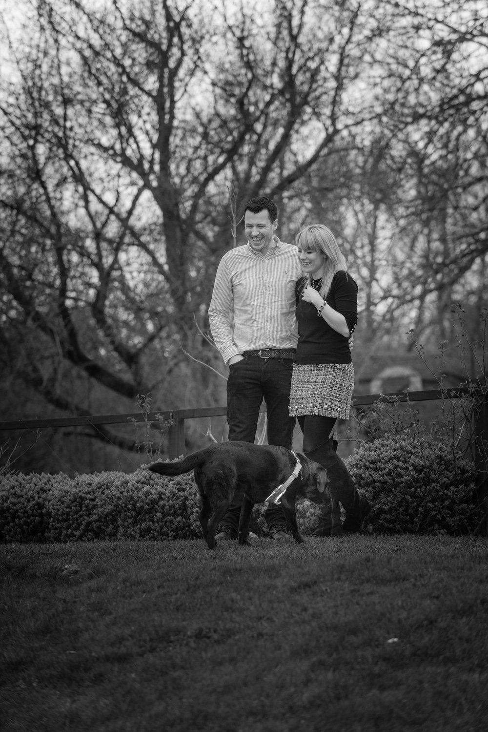 Emma & Andrew - 3.jpg