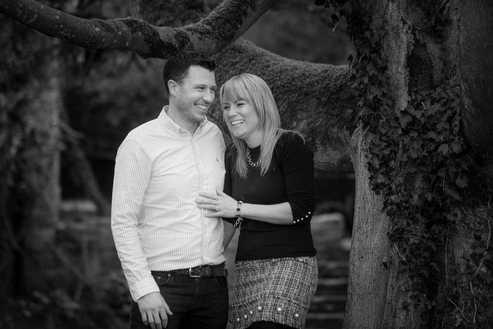 Emma & Andrew - 7.jpg