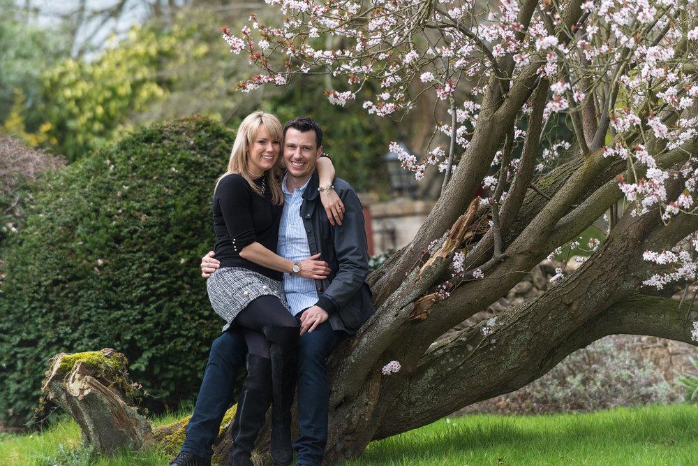 Emma & Andrew - 16.jpg