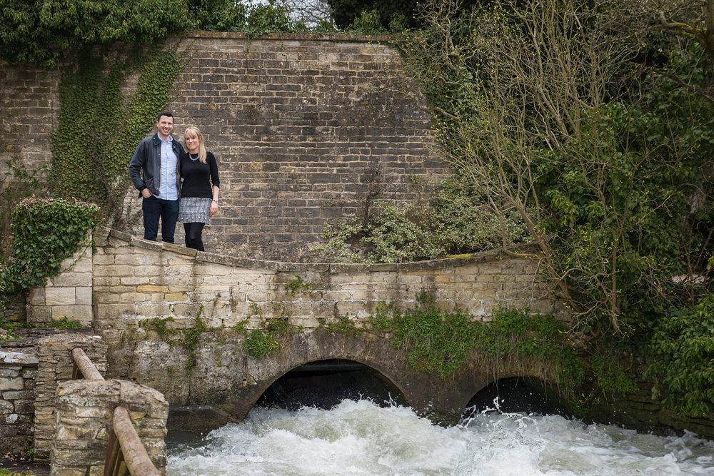 Emma & Andrew - 27.jpg