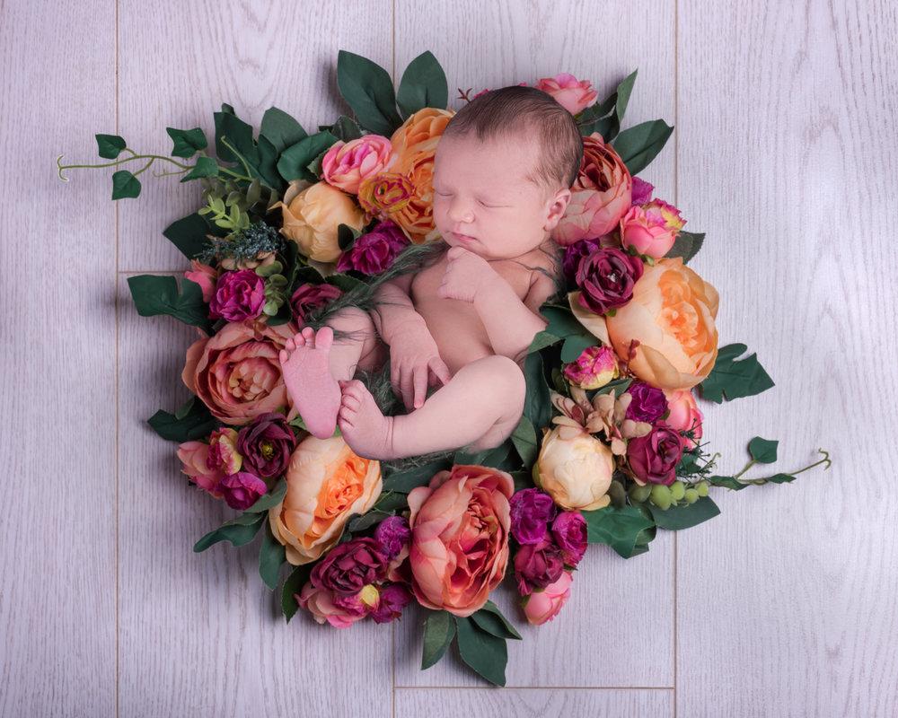 Baby Webb-1.jpg