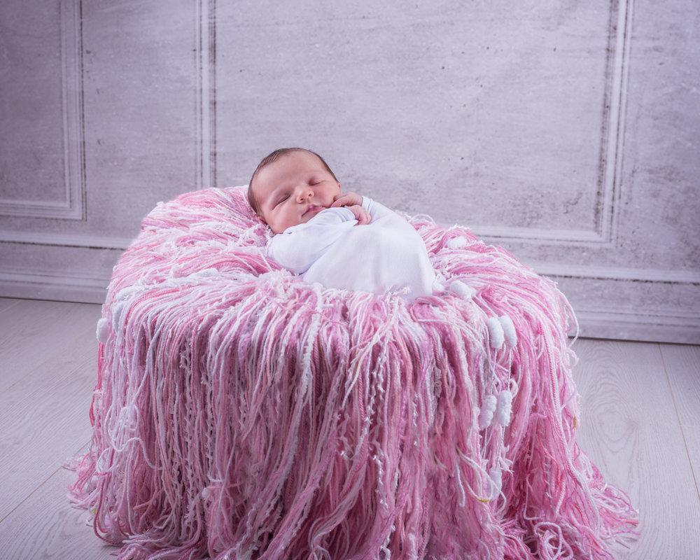 Baby Webb-3.jpg