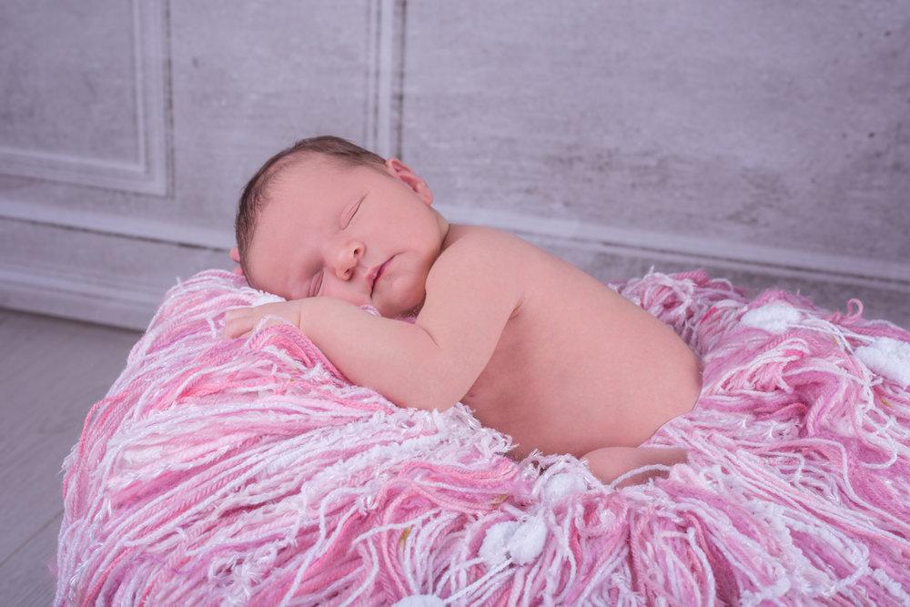 Baby Webb-7.jpg