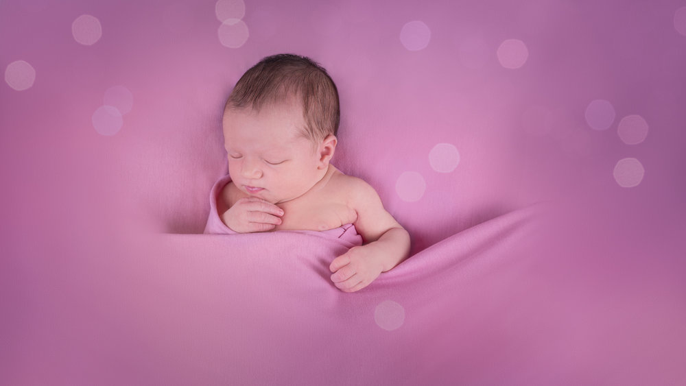 Baby Webb-12.jpg
