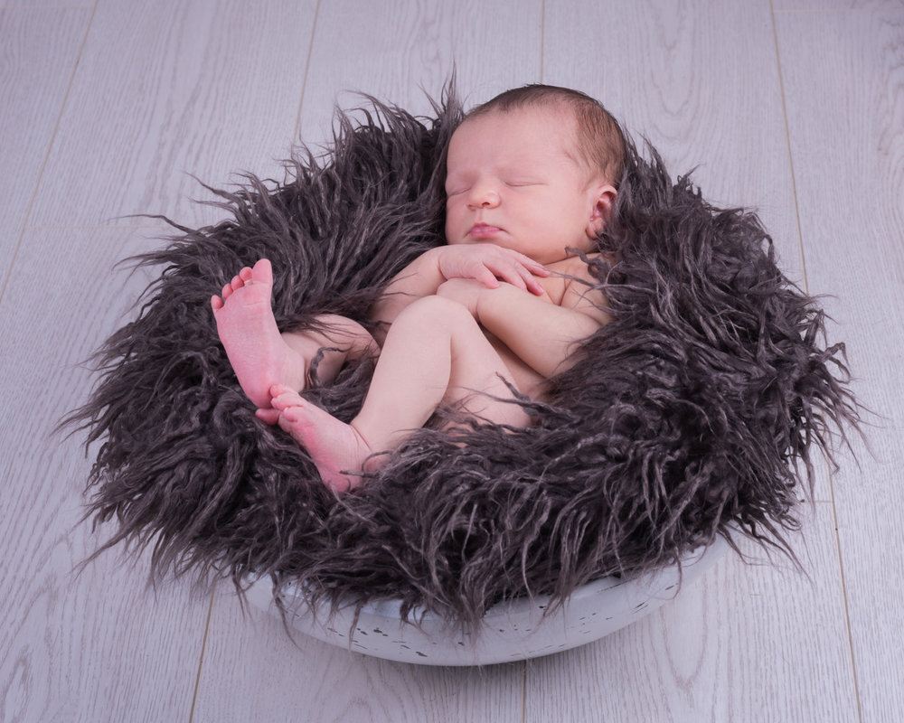 Baby Webb-15.jpg
