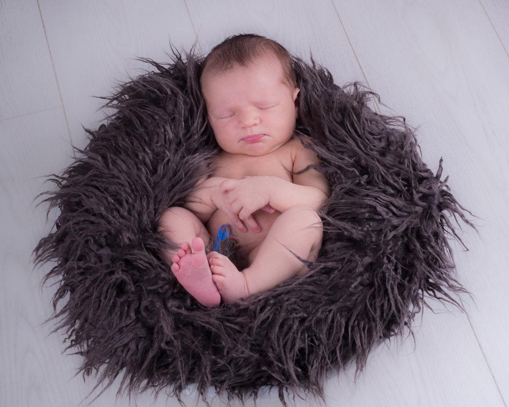 Baby Webb-16.jpg