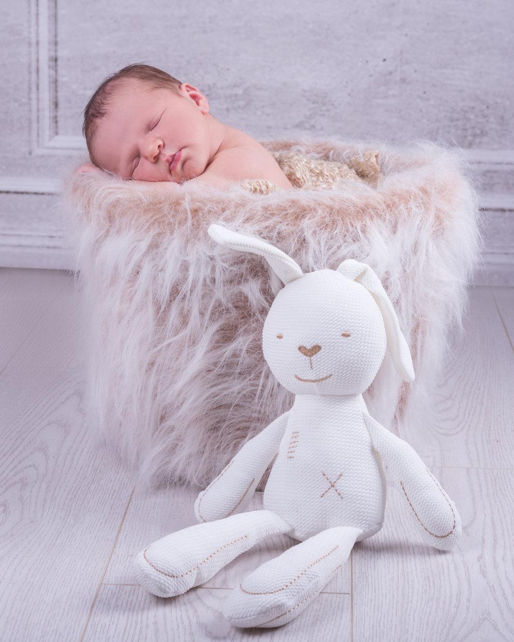 Baby Webb-23.jpg