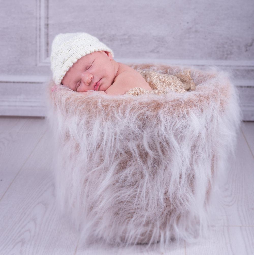 Baby Webb-25.jpg