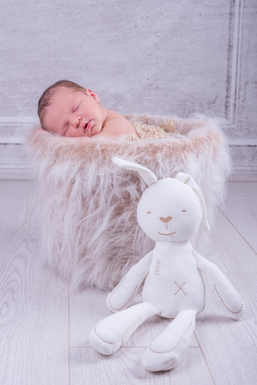 Baby Webb-24.jpg