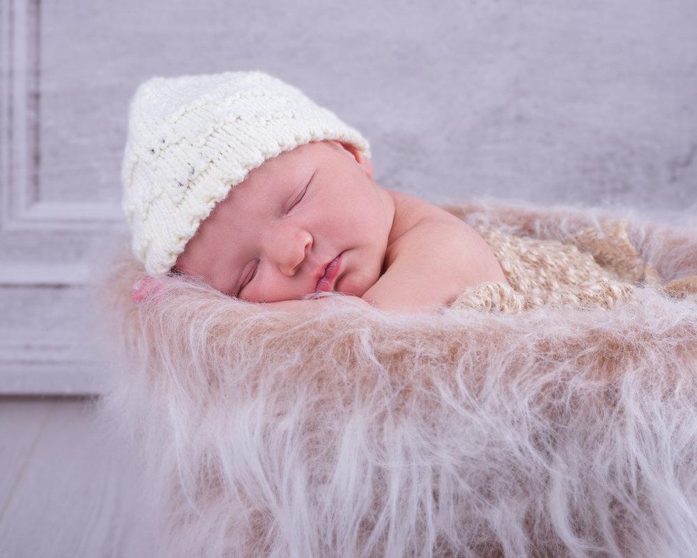 Baby Webb-26.jpg