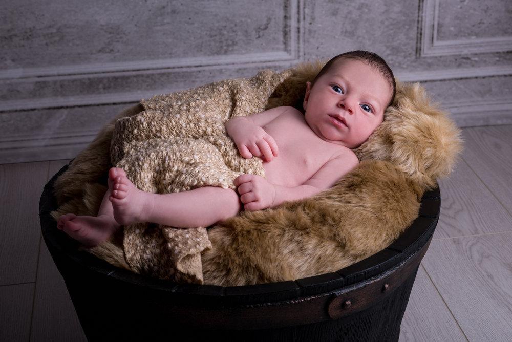 Baby Boy Jack -3.jpg