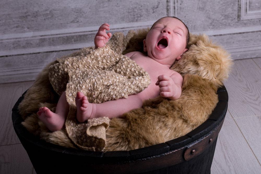 Baby Boy Jack -4.jpg