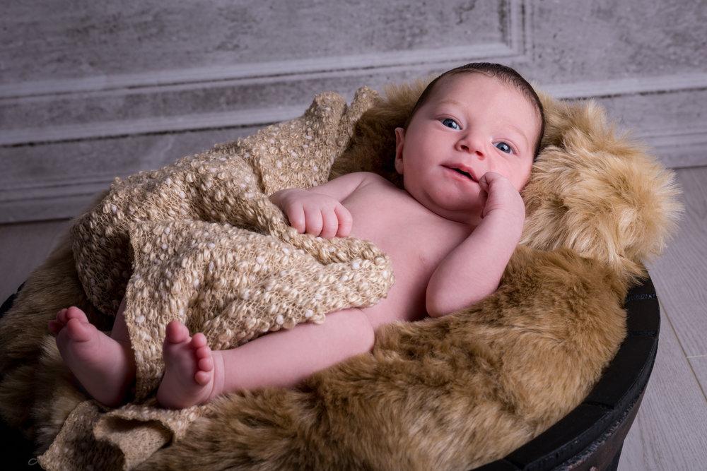 Baby Boy Jack -6.jpg