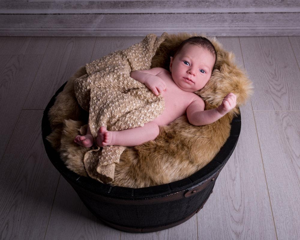Baby Boy Jack -5.jpg