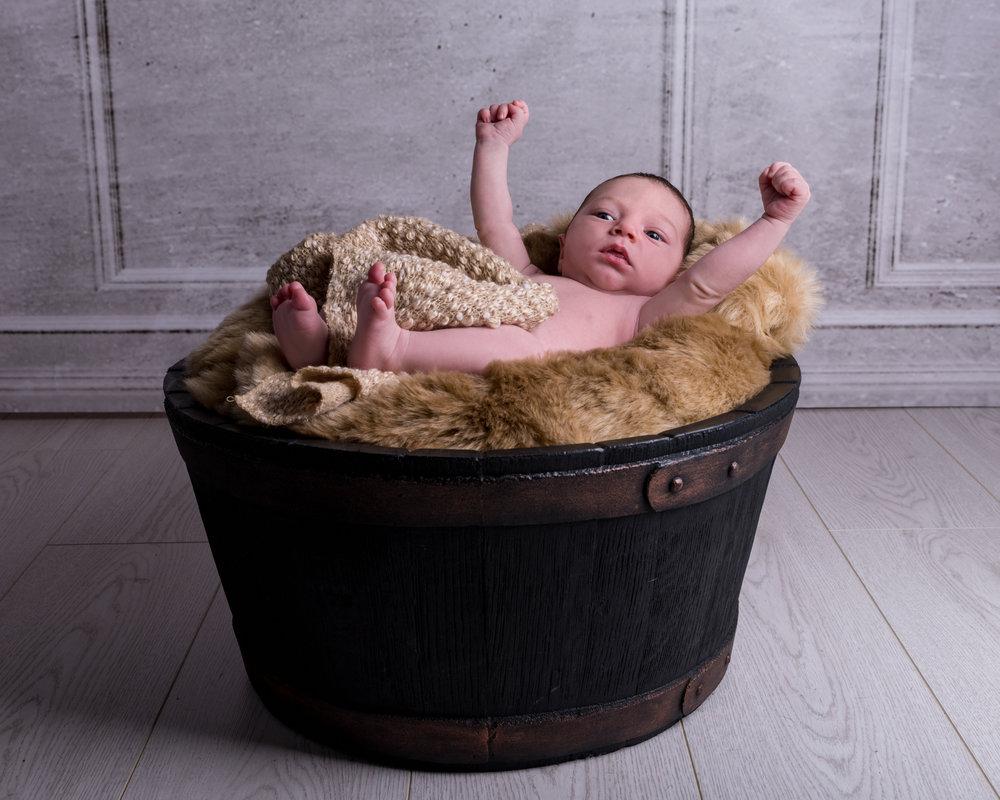 Baby Boy Jack -7.jpg