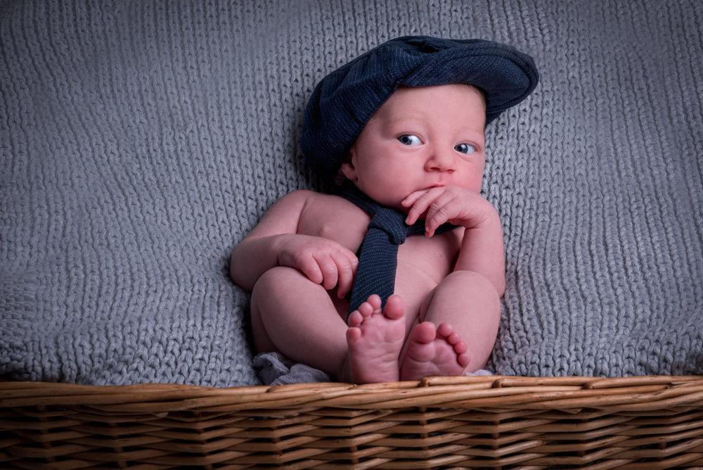 Baby Boy Jack -8.jpg