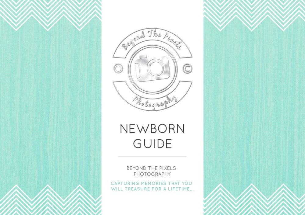 Newborn Guide -