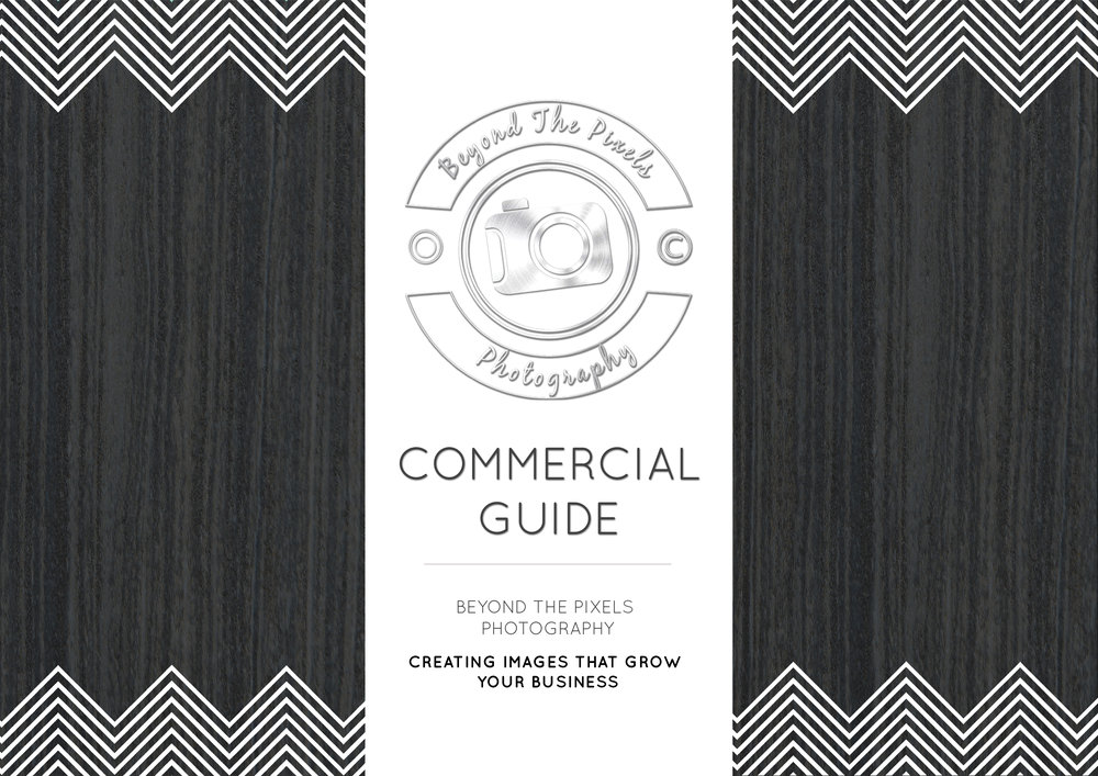 Commercial Guide -