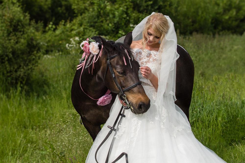Lee & Brit Eagle Wedding-83.jpg