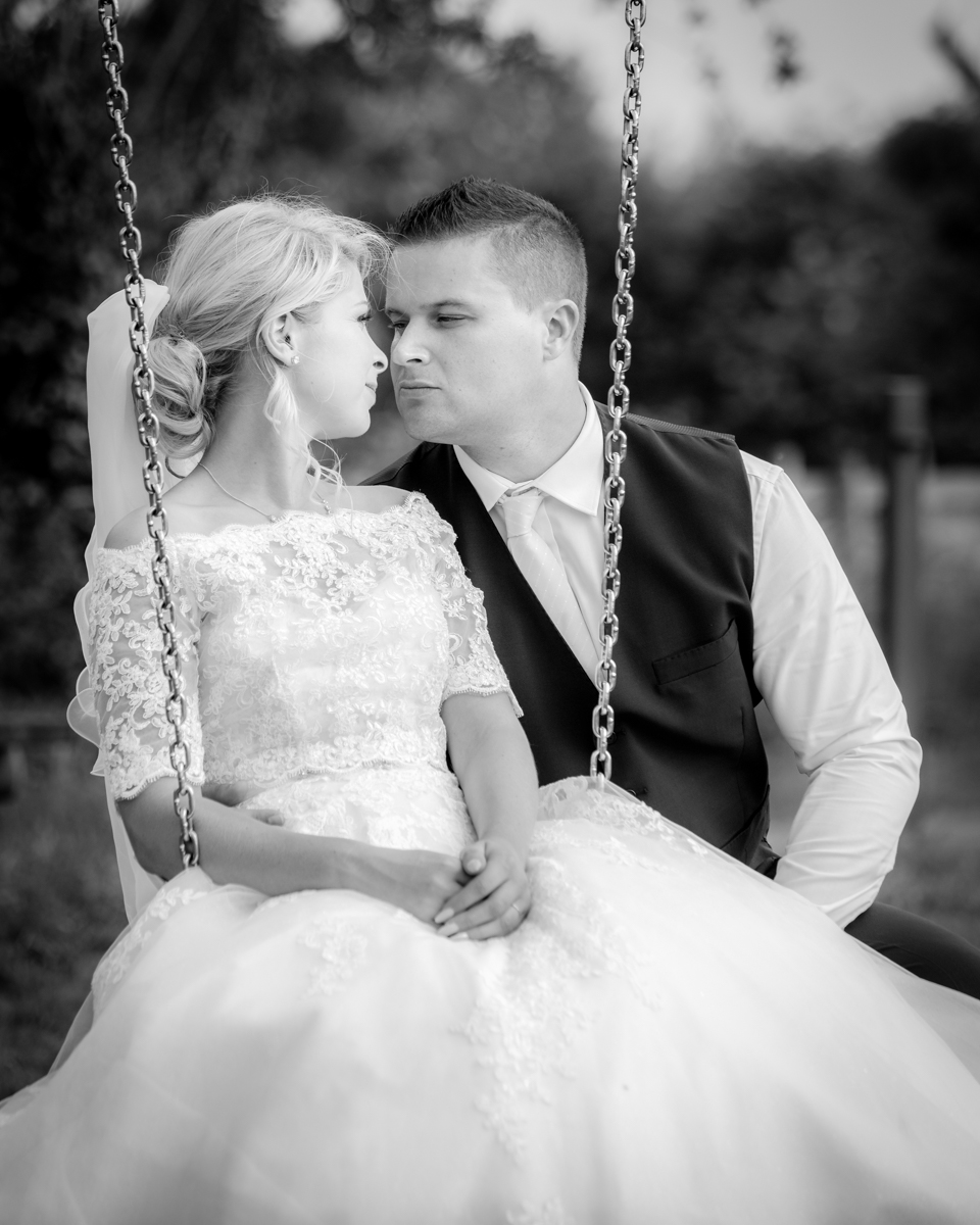 Lee & Brit Eagle Wedding-142.jpg