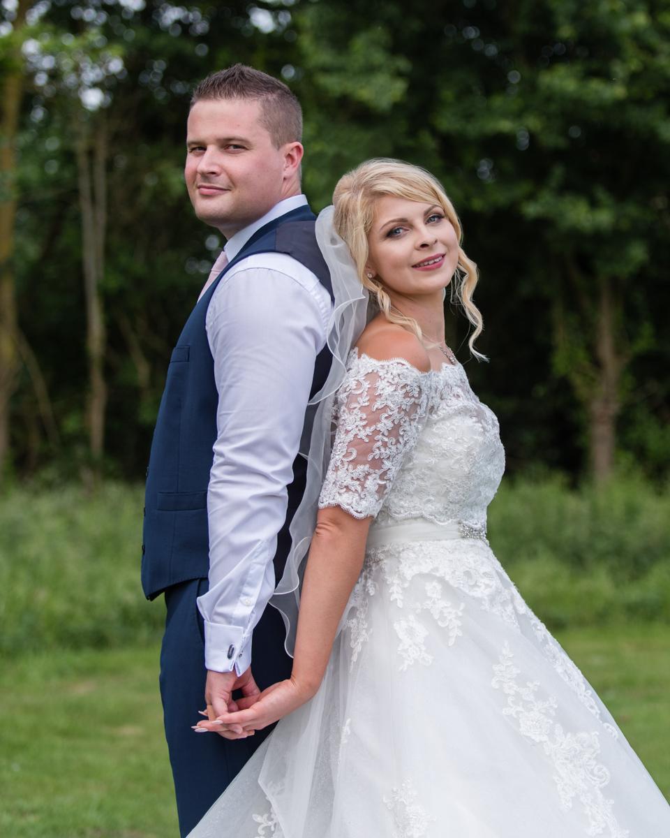 Lee & Brit Eagle Wedding-169.jpg