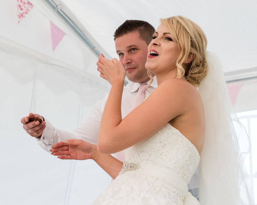 Lee & Brit Eagle Wedding-195.jpg