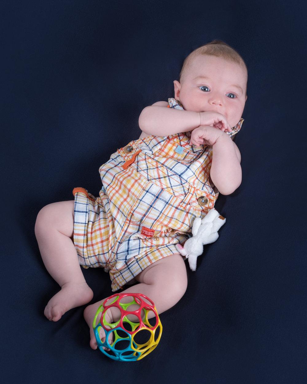 Jack (3 months) - 1.jpg