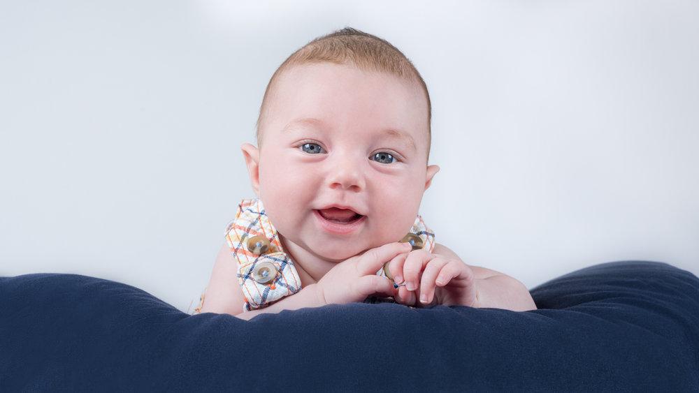 Jack (3 months) - 5.jpg