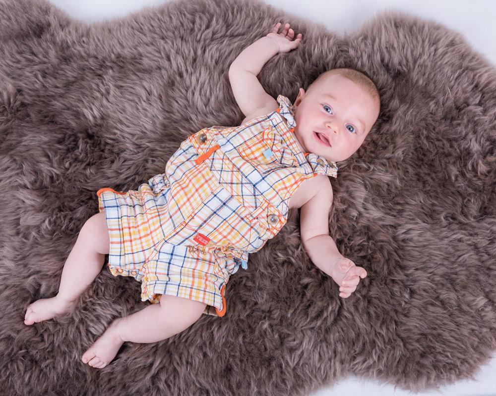 Jack (3 months) - 9.jpg