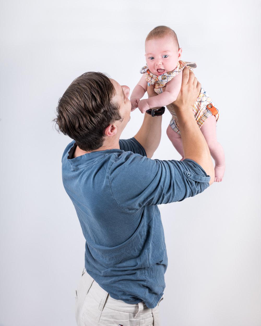 Jack (3 months) - 10.jpg