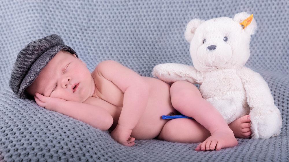 Baby Samuel-8.jpg