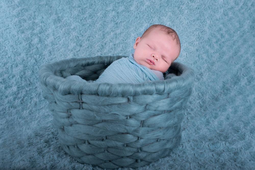Baby Samuel-12.jpg