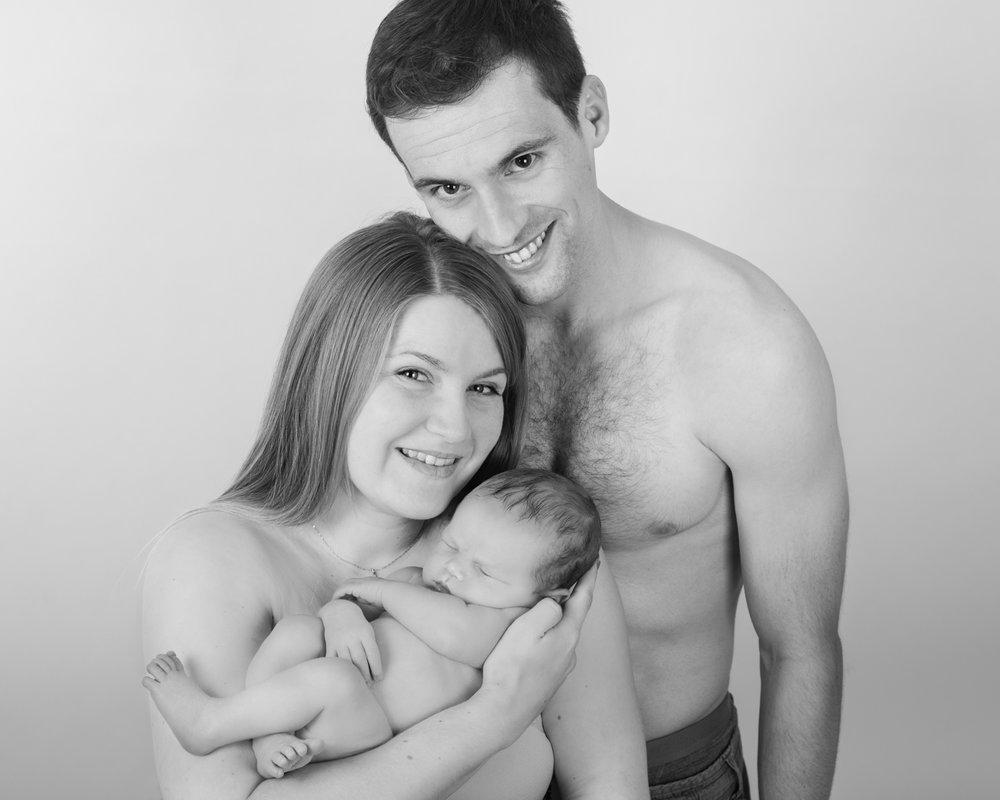 Baby Samuel-19.jpg