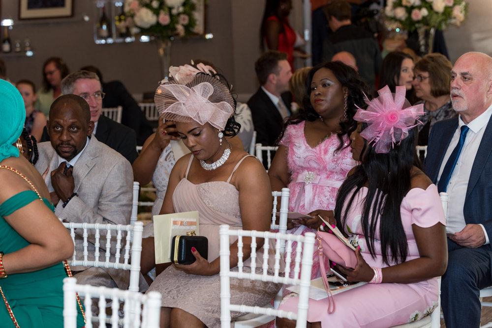 Lay Wedding-41.jpg