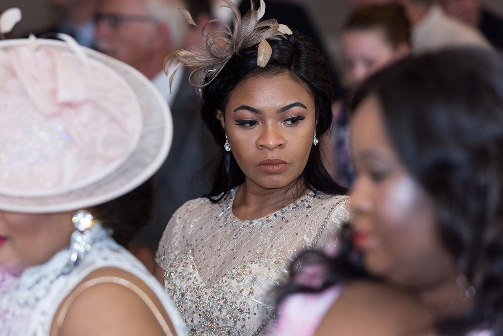 Lay Wedding-42.jpg